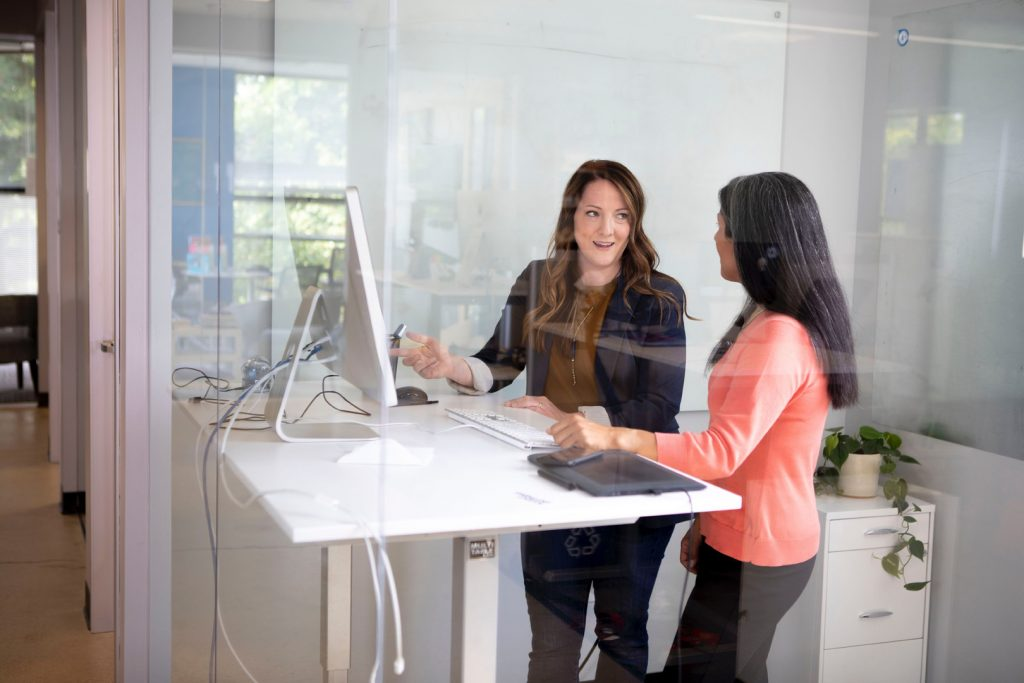 How to find a internet marketing consultant