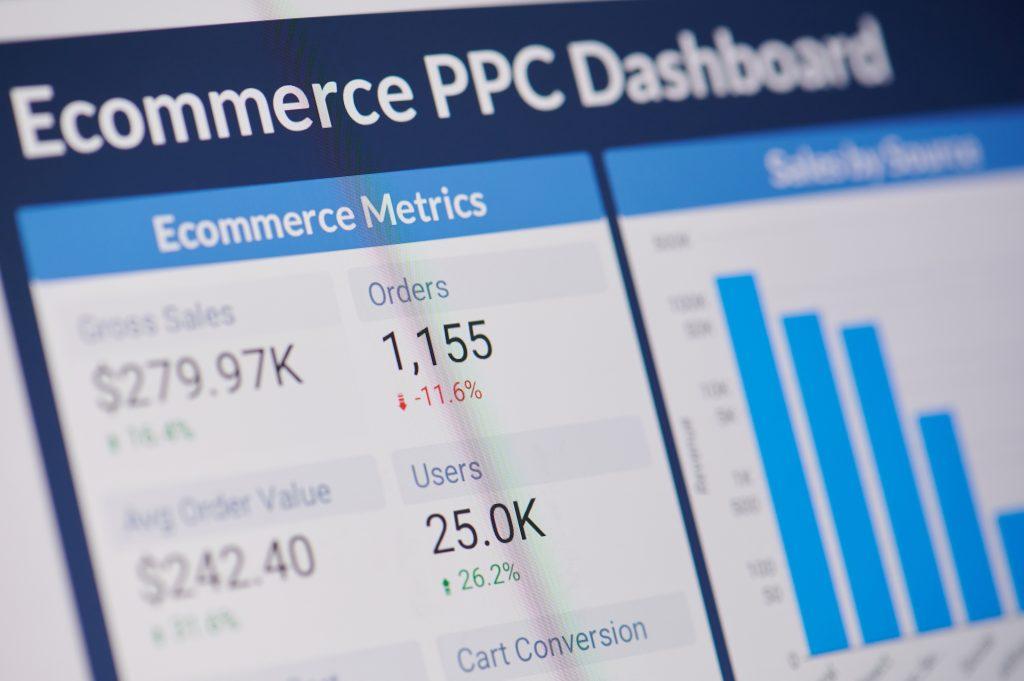 Internet Marketing Consultant Case Study